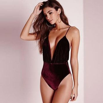 High Quality Comfortable Summer Sexy Ladies Hot Sale Swimwear [9624666759]