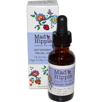 Mad Hippie Antioxidant Facial Oil (1.02 Oz)