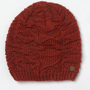 Billabong Get Cozy Beanie at PacSun.com