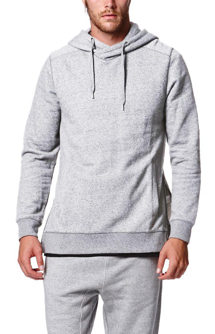 a6e5a1cf565d Reign+Storm Nomad Pullover Hoodie - Mens from PacSun   hoodies