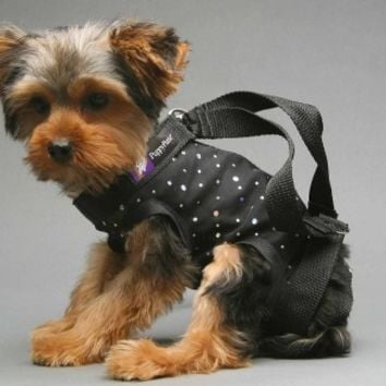 Purse Puppies - Opulentitems.com