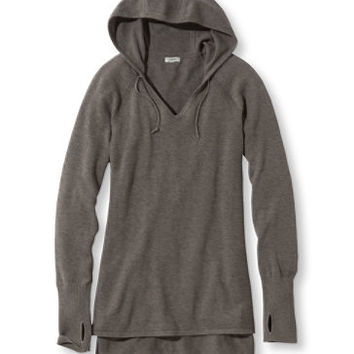 Women's Beans Studio Sweater, Hoodie | Now on sale at L.L.Bean