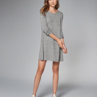Womens Swing Dress | Womens Dresses & Rompers | Abercrombie.com
