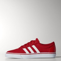 adidas adi Ease Shoes - Red | adidas US