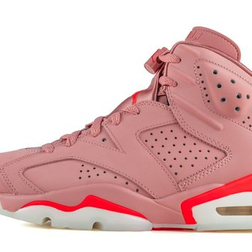 Air Jordan 6 Retro Aleali May (W)