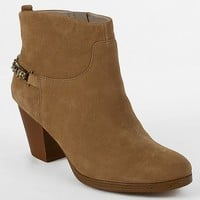 Circus By Sam Edelman Jet Boot