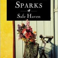 Safe Haven, Nicholas Sparks, (9780446547574). Mass Market Paperback - Barnes & Noble