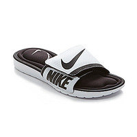 Nike Men's Solarsoft Comfort Casual Sandals