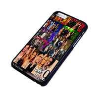 ONE TREE HILL iPhone 6 / 6S Plus Case Cover