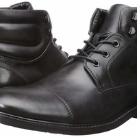 Kenneth Cole Unlisted Men's Roll with It Chukka Boot