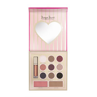 Tanya Burr Candy Glam Beauty Essentials Palette - feelunique.com