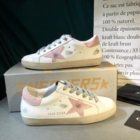 Golden Goose Ggdb Superstar Sneakers Reference #10709 - Best Online Sale