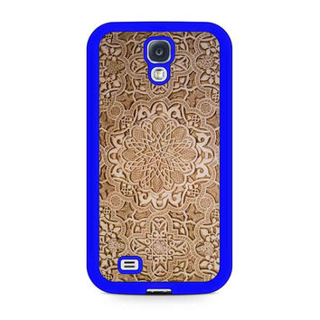 Wood Pattern Samsung Galaxy Case Available For Galaxy S4 Case Galaxy S5 Case Galaxy S6 Case Galaxy S6 Edge Case