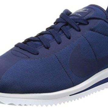 NIKE Men's Cortez Ultra Casual Shoe