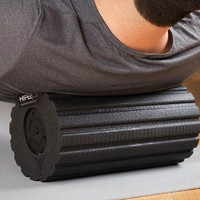 HyperIce | Muscle Recovery Vibrating Roller