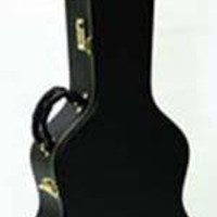 Yorkville Sound - Hardshell Regular Acoustic Case