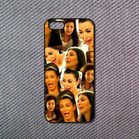 Kim Kardashian,iPhone 6 Plus case,iPhone 6 Plus cover,iPhone 6 Plus cases,cute iPhone 6 Plus case,cool iPhone 6 Plus case,iPhone 6 Plus case