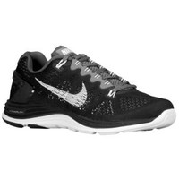 Nike LunarGlide+ 5 - Women's at Lady Foot Locker