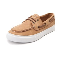 Mens Sperry Top-Sider Bermuda Boat Shoe