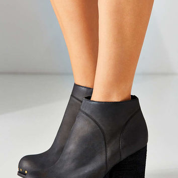 Jeffrey Campbell Hanger Studded Ankle Boot - Urban Outfitters