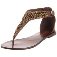 Chinese Laundry Women's Shocking Thong Sandal