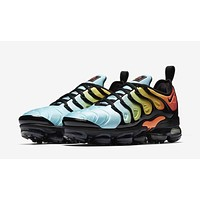 spbest Air VaporMax Plus WMNS Multicolor