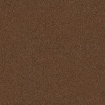 Kravet Design Fabric 30787.66 Ultrasuede Green Saddle