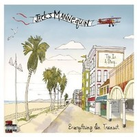 Everything in Transit: Anniversary Edition