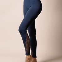 Control Fit Breathe Leggings