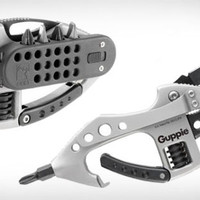 CRKT Guppie Tool   Cool Shit You Can Buy - Find Cool Things To Buy