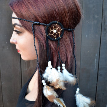 Original Dreamcatcher Headband