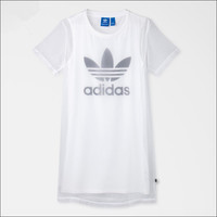 Adidas: Women's sports casual dress