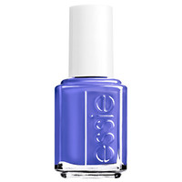 essie nail color, chills and thrills
