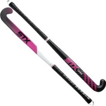 STX Toro Composite Field Hockey Stick