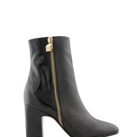 Pierre Hardy Tom Zipper Ankle Boot