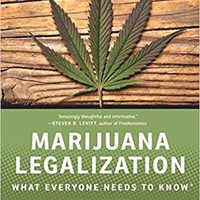 Marijuana Legalization What Everyone Needs to Know 2