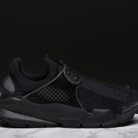 Best Sale SOCK DART - BLACK
