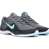 Women's Flex Trainer 6 Training Shoe