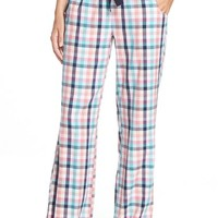 Women's Nordstrom 'Chelsea' Lounge Pants,