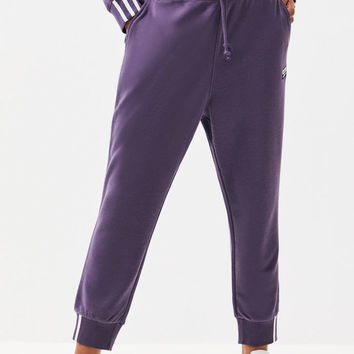 adidas Falcon Cuffed Sweatpants | PacSun