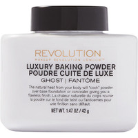 Ghost Baking Powder | Ulta Beauty