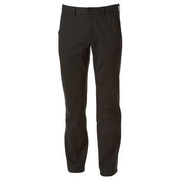 Tony Hawk Next Level Series Performance Chinos - Men, Size: