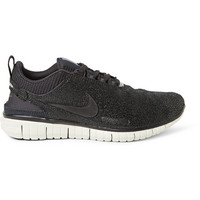 Nike - Free OG 14 PA Faux Stingray Sneakers | MR PORTER