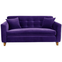 Heal's | Walcot Sofa Range > Sofas > Sofas > Furniture