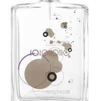 Escentric Molecules - Molecule 01 - Iso E Super, 100ml