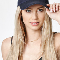 uh huh honey cap at PacSun.com