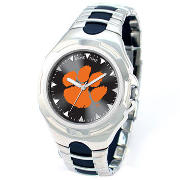 Clemson Tigers NCAA Mens Victory Series Watch