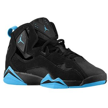 Jordan True Flight - Boys' Grade School at Champs Sports