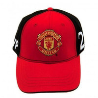 Manchester United hat Robin Van Persie English Premier League NWT RVP MAN U