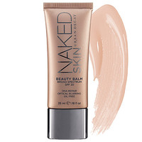 Naked Skin Beauty Balm Broad Spectrum SPF 20 - Urban Decay | Sephora